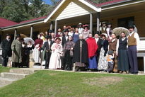 14Apr15-Yarrangobilly_Victorian_Dance_Retreat