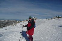 14Jul14-Ski_Thredbo