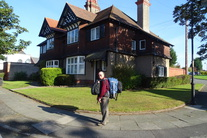 14Oct02-Port_Sunlight