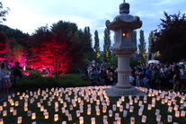 14Oct25-Canberra_Nara_Candle_Festival