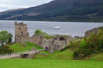 14Sep25-Loch_Ness_Tour