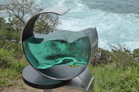 17Nov01-Sculpture_by_the_Sea_Bondi_Beach