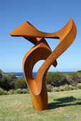 17Oct31-Sculpture_by_the_Sea_Bondi_Beach