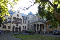 17Sep16-Balboa_Castle_Camp_Beesenstedt