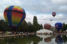 Balloon_Fiesta-6Mar04