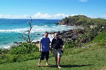 Cabarita_Beach-20May06