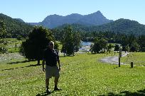 Crams_Farm_Mt_Warning-16May09