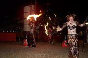 Dreamworld_FireDance-12May03
