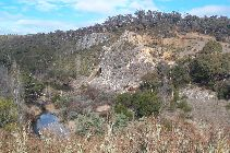 FBI_Queanbeyan_River_Walk-22Jul06