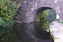 HebdenBridge_canal-5Oct07