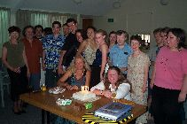 Lawrie_45_Birthday_Party-25Nov06