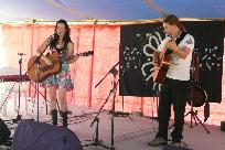 Majors_Creek_Folk_Festival-15Nov09