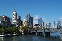 Melbourne_City-9Oct06