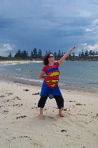 Super_Trish_Bermagui-23Feb07